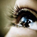 Глаз Красота