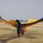 love ловец ветра