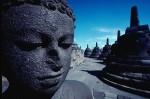 Молчание Будды